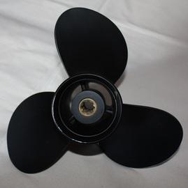 ヤマハ用 ソラス製 アルミプロペラ アミタ-3