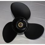 ソラス製 アルミプロペラ アミタ-3