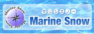 ヤマハ船外機プロペラ、リモコンケーブルの販売、プロペラの修理|マリンスノー